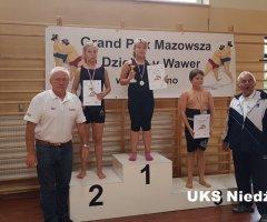 gp-mazowsza-2018-28