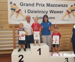 gp-mazowsza-2018-29
