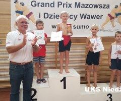 gp-mazowsza-2018-30