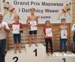gp-mazowsza-2018-31