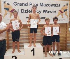 gp-mazowsza-2018-32