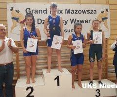 gp-mazowsza-2018-36