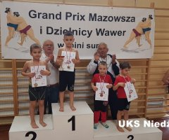 gp-mazowsza-2018-39