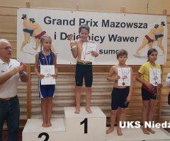 gp-mazowsza-2018-40