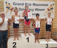 gp-mazowsza-2018-41