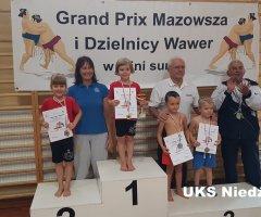 gp-mazowsza-2018-43