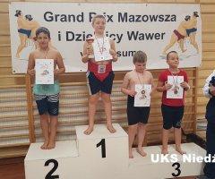 gp-mazowsza-2018-44