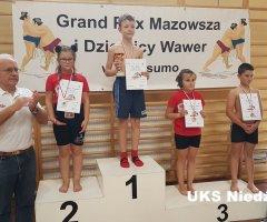 gp-mazowsza-2018-45