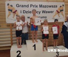 gp-mazowsza-2018-46