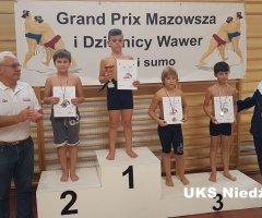 gp-mazowsza-2018-47