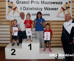 mistrzostwa-mazowsza-cz-2-19