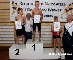 mistrzostwa-mazowsza-cz-2-20