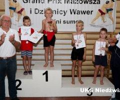 mistrzostwa-mazowsza-cz-2-21