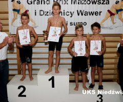 mistrzostwa-mazowsza-cz-2-23