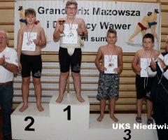 mistrzostwa-mazowsza-cz-2-24