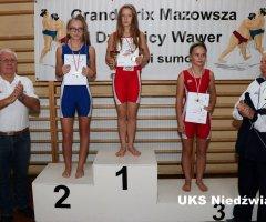 mistrzostwa-mazowsza-cz-2-28