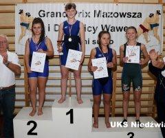 mistrzostwa-mazowsza-cz-2-29