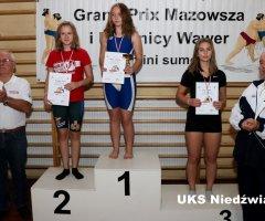 mistrzostwa-mazowsza-cz-2-31