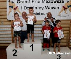 mistrzostwa-mazowsza-cz-2-33