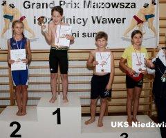 mistrzostwa-mazowsza-cz-2-34