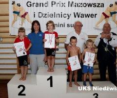 mistrzostwa-mazowsza-cz-2-36