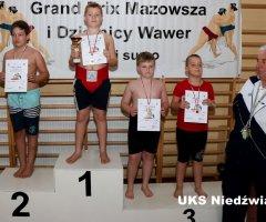 mistrzostwa-mazowsza-cz-2-37