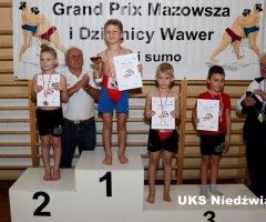 mistrzostwa-mazowsza-cz-2-39
