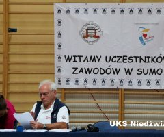 mistrzostwa-mazowsza-cz-2-4