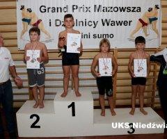 mistrzostwa-mazowsza-cz-2-41