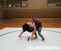 treningi-z-mistrzami-uks-niedzwiadek-i-wsse-11