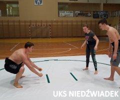 treningi-z-mistrzami-uks-niedzwiadek-i-wsse-12