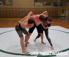treningi-z-mistrzami-uks-niedzwiadek-i-wsse-13