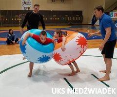 treningi-z-mistrzami-uks-niedzwiadek-i-wsse-21