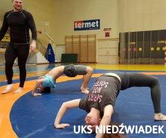 treningi-z-mistrzami-uks-niedzwiadek-i-wsse-3
