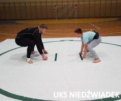 treningi-z-mistrzami-uks-niedzwiadek-i-wsse-30