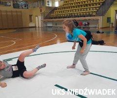 treningi-z-mistrzami-uks-niedzwiadek-i-wsse-35