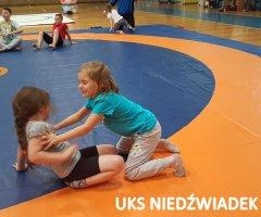 treningi-z-mistrzami-uks-niedzwiadek-i-wsse-42