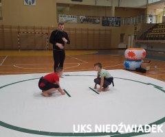 treningi-z-mistrzami-uks-niedzwiadek-i-wsse-55