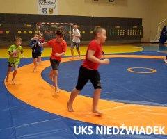 treningi-z-mistrzami-uks-niedzwiadek-i-wsse-58