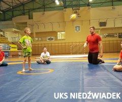treningi-z-mistrzami-uks-niedzwiadek-i-wsse-59