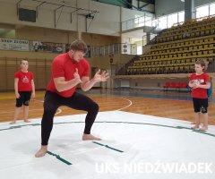 treningi-z-mistrzami-uks-niedzwiadek-i-wsse-62