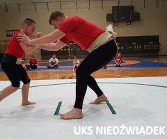 treningi-z-mistrzami-uks-niedzwiadek-i-wsse-68