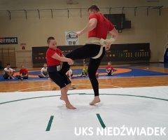 treningi-z-mistrzami-uks-niedzwiadek-i-wsse-69