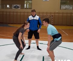 treningi-z-mistrzami-uks-niedzwiadek-i-wsse-7
