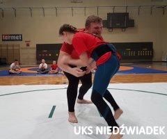 treningi-z-mistrzami-uks-niedzwiadek-i-wsse-71