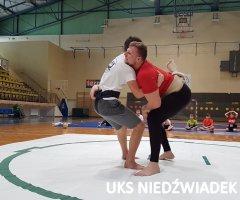 treningi-z-mistrzami-uks-niedzwiadek-i-wsse-73