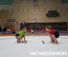 treningi-z-mistrzami-uks-niedzwiadek-i-wsse-74