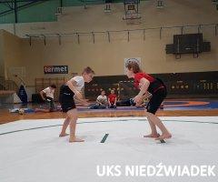 treningi-z-mistrzami-uks-niedzwiadek-i-wsse-75