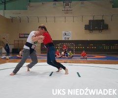 treningi-z-mistrzami-uks-niedzwiadek-i-wsse-76