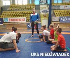 treningi-z-mistrzami-uks-niedzwiadek-i-wsse-77